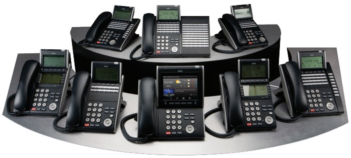 telecommunication products Monmouth County New Jersey