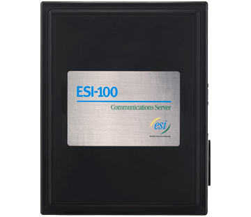 ESI Communication Servers nj Monmouth County